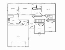 1000sf House Plans Fresh 1000 Sq Ft House Plans 3 Bedroom Cape Cod House  Plan WordPress