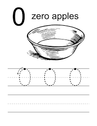 Number_0_%28zero%29_handwriting_worksheet%2C_pre school_level%2C_with_colour in_apples_in_a_bowl.svg file number 0 (zero) handwriting worksheet, pre school level, with on configuration worksheet