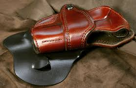 a question to custom holster makers img 7168 jpg
