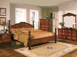 cheap couches in phoenix inexpensive furniture phoenix vdub furniture furniture stores in chandler v dubfurniture az furniture warehouse furniture stores in mesa az area az furnitur