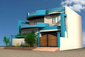 front home design. front home design interiors designs l