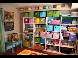 playroom storage furniture. Playroom Storage I Solutions. Home Furniture Desingn