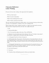 29 Awesome Example Of To Whom It May Concern Cover Letter Resume