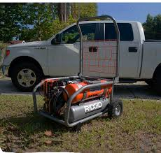 gas powered air compressor for service truck. ridgid mobilair 8-gallon gas compressor - https://www.protoolreviews. compressorair compressorspower tools powered air for service truck