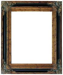 black antique picture frames. Black And Gold Art Frame Photo Antique Picture Frames