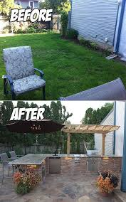 diy patio ideas pinterest. 532 Best Outdoor Furniture Images On Pinterest Diy Patio Ideas Diy Patio Ideas Pinterest