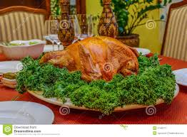 How To Decorate Salad Tray decorate turkey plate My Web Value 51