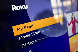 hitachi roku tv. hitachi is joining the growing list of companies that make roku tvs. both 1080p and 4k sets will be released \ tv