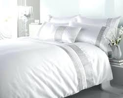 grey comforter cover yellow duvet cover white turning and striped uk grey bedding cotton sets
