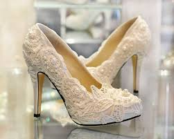 5297 best wedding shoes images on pinterest shoes, marriage and Wedding Shoes Handmade 5297 best wedding shoes images on pinterest shoes, marriage and bridal shoes wedding shoes handmade