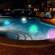 Best Pool Lights To Buy These Are The Best Pool Floats You Can Buy Online My Sweet