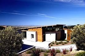 architecture interior design salary. Home Interior Designer Salary With Goodly Architecture Design E