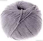 Нить из х б для вязания