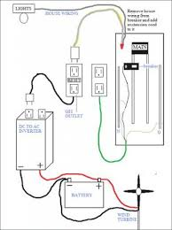 house inverter wiring diagram and home tryit me rh tryit me inverter wiring diagram for rv inverter wiring diagram for home