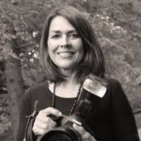Peggy Austin's Email & Phone | Austin Classic Photography
