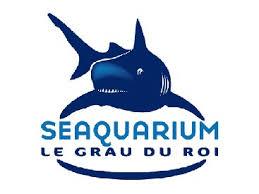 """Résultat de recherche d'images pour """"seaquarium grau du roi"""""""