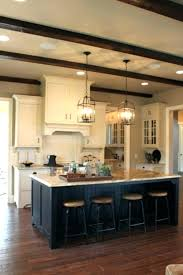 chandelier over kitchen island chandeliers in kitchens islands lighting l photos pendant ireland full size