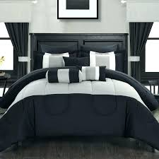 20 piece comforter set com chic home