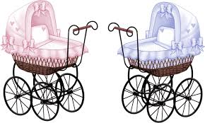 Resultado de imagen para concepcion de un bebe