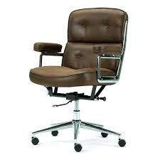 office chairs tagged new home brown office chair swivel office chair in chocolate brown faux leather office chair brown