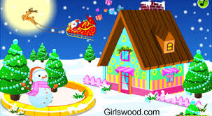 christmas home games paint all about home design jmhafen com