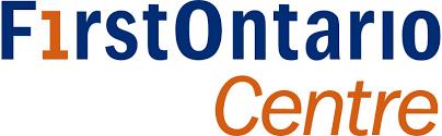 Firstontario Centre Hamilton Tickets Schedule Seating