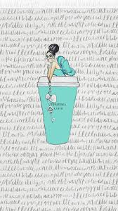 tiffany co wallpapers wallpaper cave