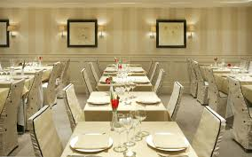 Small Picture Best Commercial Restaurant Interiors in chennaicommercial