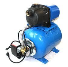 garden pump. Brilliant Pump 16 HP 1200W 1000GPH BOOSTER SYSTEM SHALLOW WELL GARDEN PUMP W PRESSURE  TANK And Garden Pump EBay