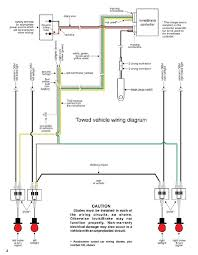 2005 mustang wiring diagram shaker 500 wiring harness solidfonts wiring diagram additionally mustang shaker 500 likewise 2005 2009 ford mustang