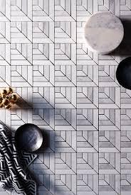 Designers Image Tile Greg Natale Sydney Interior Designers Tile Patterns