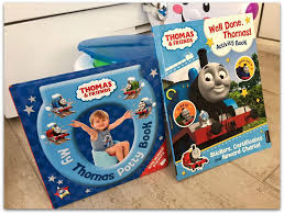 Thomas The Tank Engine Toilet Training Chart Potty Training With Thomas And Friends Review And Giveaway