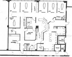 office space floor plan. Best 15 Architecture Designs Floor Plan Planner Added Office Space Image S