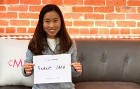 Coffee meets bagel didn't get a deal on shark tank, they refused mark cuban's notion of a $30 million offer, but raised $7.8 million after the show. I M Dawoon Kang Co Founder Of Dating App Coffee Meets Bagel Cmb And Former Shark Tank Participant Who Turned Down 30 Million Ama Iama