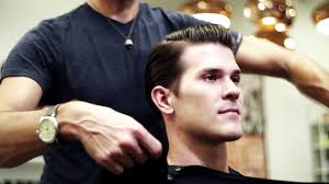 <b>FIRM</b> HOLD STYLING GEL <b>AMERICAN CREW</b> - YouTube