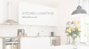 kitchen lighting ideas. Beautiful Kitchen Lighting \u0026 Design Tips For Your Home Kitchen Lighting Ideas