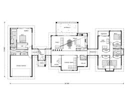 david gardner house plans elegant 85 best floor plans images on of david gardner house