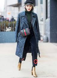 11 chelsea boots that never go out of style. How To Wear Chelsea Boots With Everything You Already Own Who What Wear Uk