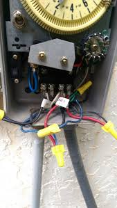 orbit pump start relay wiring diagram wiring diagram pump start relay wiring diagram home diagrams