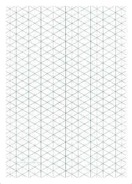 Graph Paper 1 4 Inch Shreeacademy Co