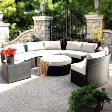 wicker furniture cover medium size of outdoor sectional sofa cover elegant elegant patio furniture covers for wicker furniture cover patio