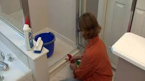 hardwater stains on glass glass door soap s remove hard water stains from glass shower s hardwater stains on glass how to clean glass shower doors