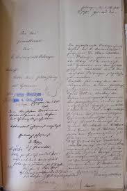 Dr Cordula Tollmien Emmy Noether Lebensl Ufe