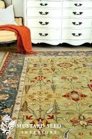 ralph lauren rugs rugs s polypropylene