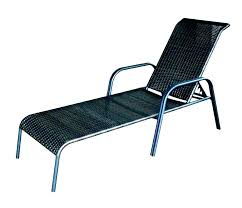 outdoor lounge chairs. Outdoor Chaise Lounge Cushions Patio Chair Chairs Full Size Navy Blue