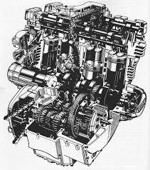 suzuki ts 50 engine diagram suzuki wiring diagrams