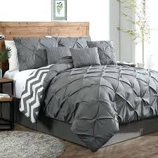 grey queen comforter sets charcoal gray bedding and beige comforter black and white queen size comforter