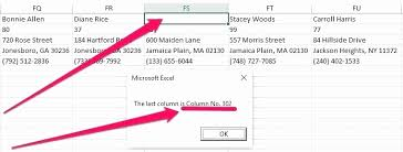 Excel Vba On Error Resume Next Vba Resume Resume Ideas