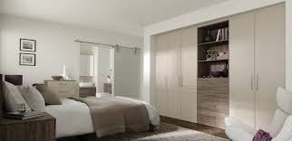 Exceptional Danby Interiors Danby Interiors Bedroom Furniture   Danby Interiors Leeds