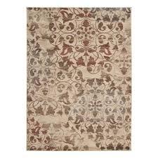 surya rly5009 riley multicolor area rug